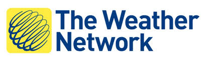 Weather Network logo